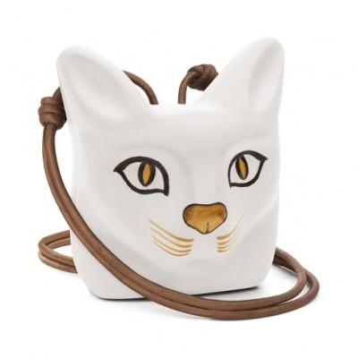 cat_white_2l